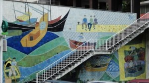 painel-azulejos-av-infante-santo-lisboa