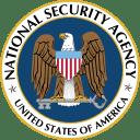 National Security Award