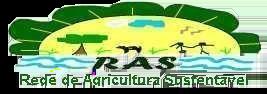 rede agricultura sustentável - znewras