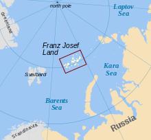 220px-Franz_Josef_Land_location-en_svg