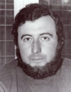 (1942 - 1982)