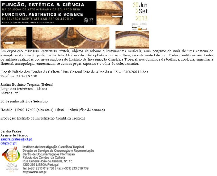 eduardo_nery_2013