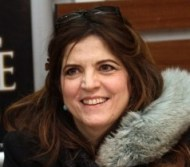Agnes-Jaoui_rubrique_article_une