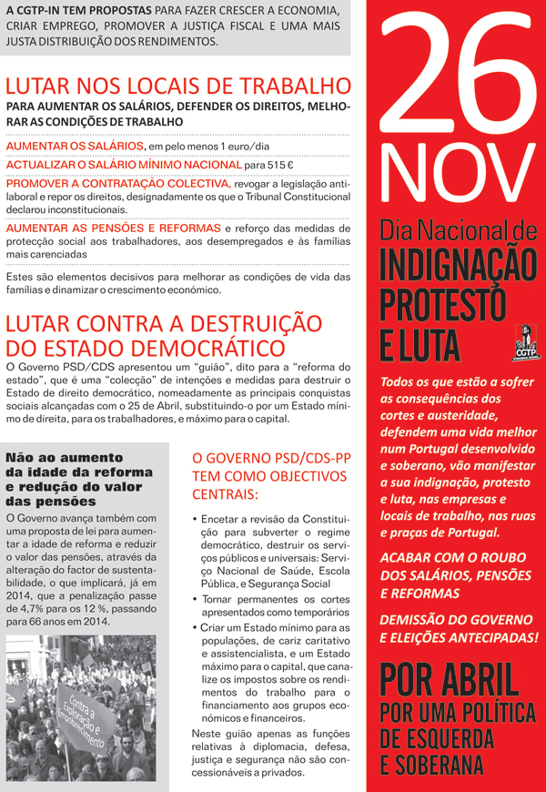 26manifesto