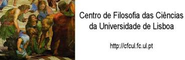 cfcul - logo