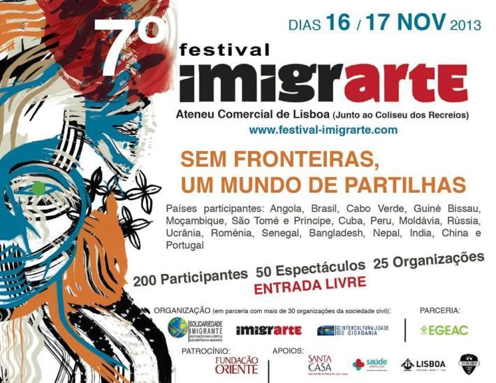 ImigrArte2013_cartaz