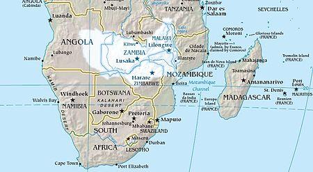 450px-Zambezi_river_basin