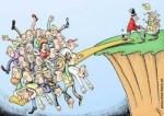 a-crise-redistribuidora-de-riquezas-entre-ricos-300x213