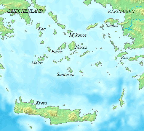 Cyclades_map_names_de