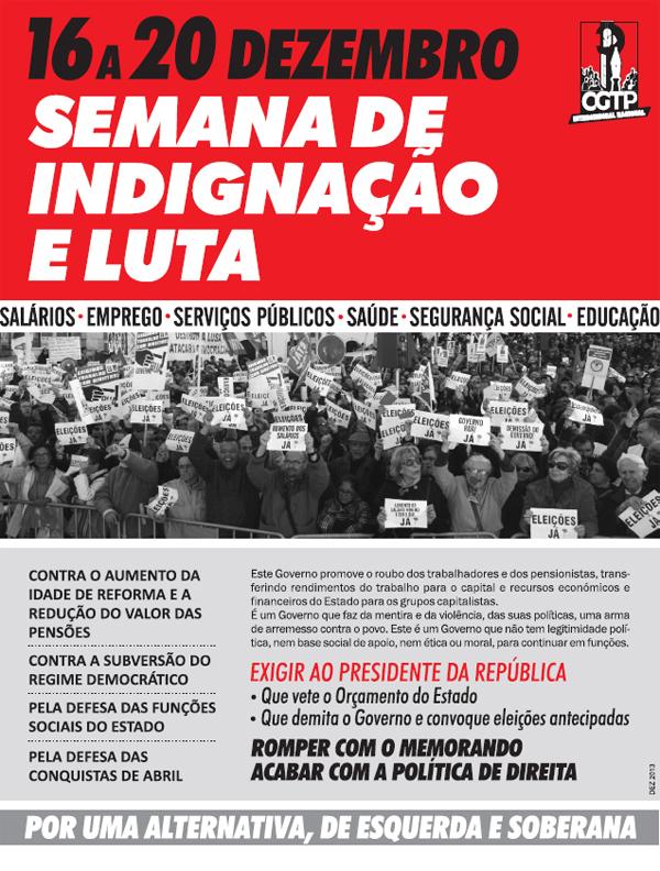 frente-manifesto