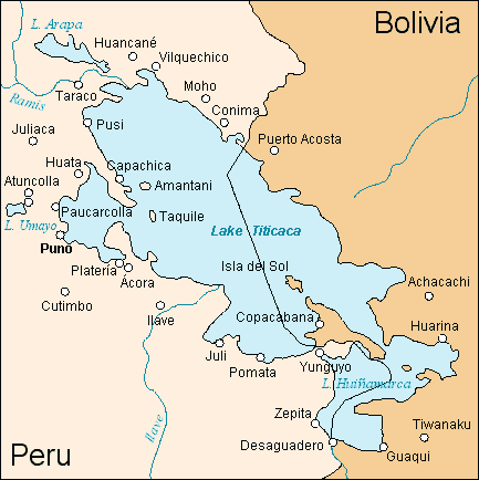 Lake_Titicaca_map