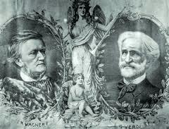 Wagner-Verdi
