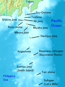 220px-Map_of_Izu_Islands