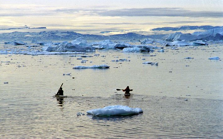 800px-Greenland-Ilulissat-26