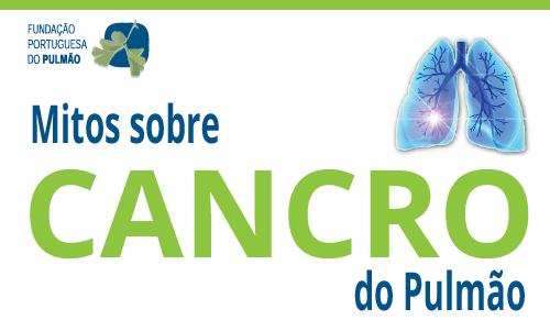 banner-mitos_cancro_pulmao-01