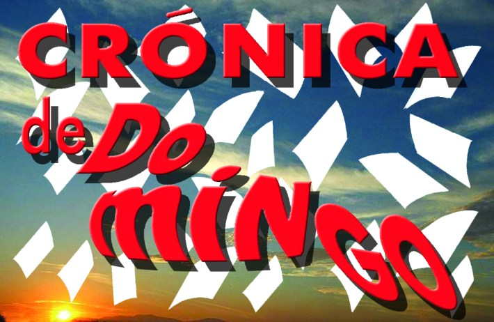 cronicadomingo3 (2)
