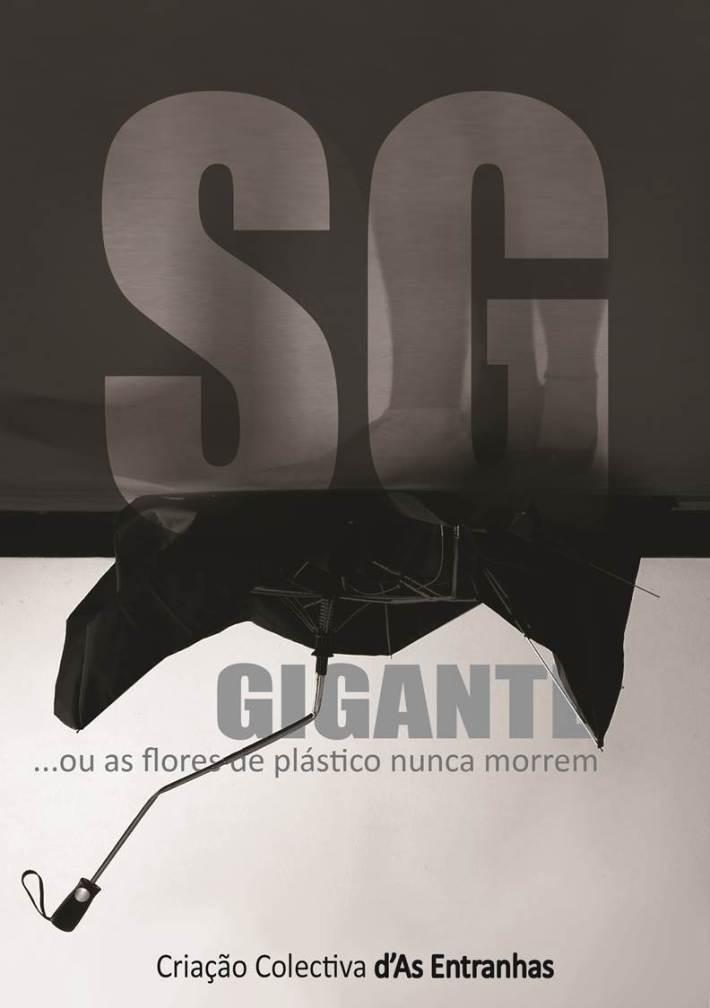SG GIGANTE  - II