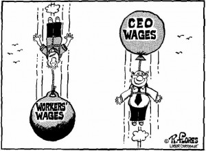 workers-wages-vs-300x220