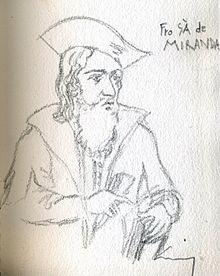 1481 - 1558