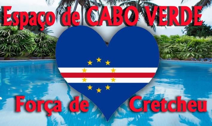 caboverde1