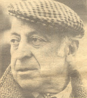 1914 - 1986