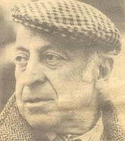 (1914 - 1986)