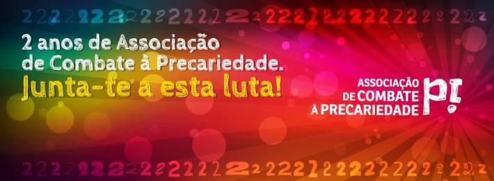 10547664_706083359486074_3941326694582494273_n