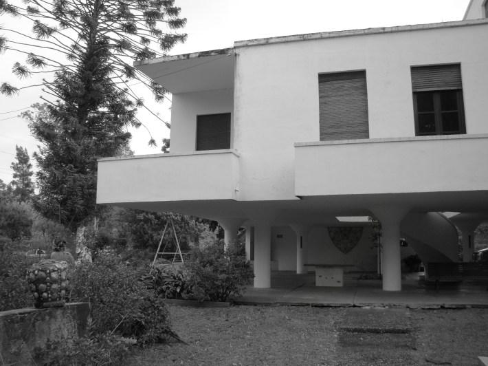 Borges - II
