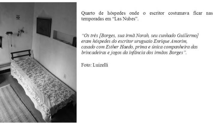 Borges - V