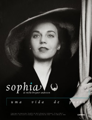 Sophia - 1940