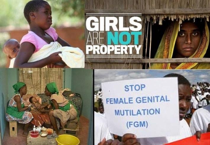 stop mutilação g.f.