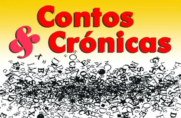 contos2