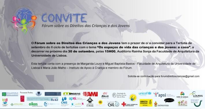 Convite_a casa_set2014