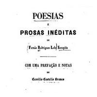 Fernão Rodrigues Lobo Soropita