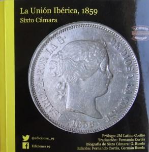 La unión ibérica