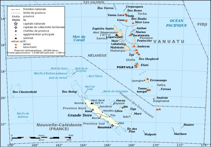 New_Caledonia_and_Vanuatu_map-fr_svg