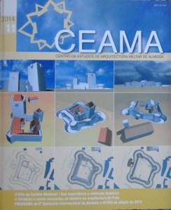 Revista CEAMA