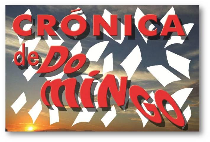 cronicadomingo3