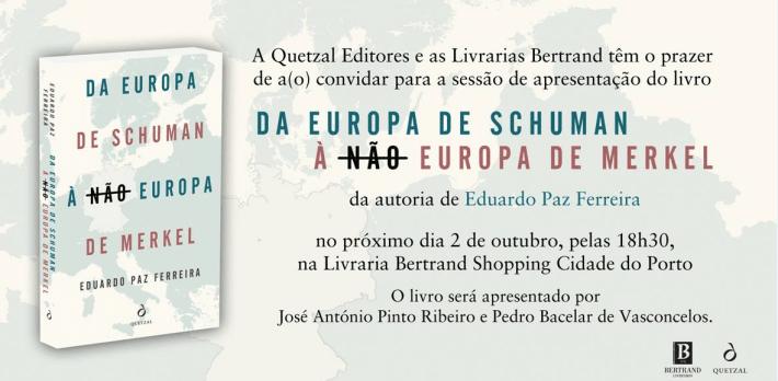 Eduardo Paz Ferreira - II
