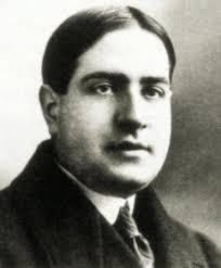 (1890 - 1916)