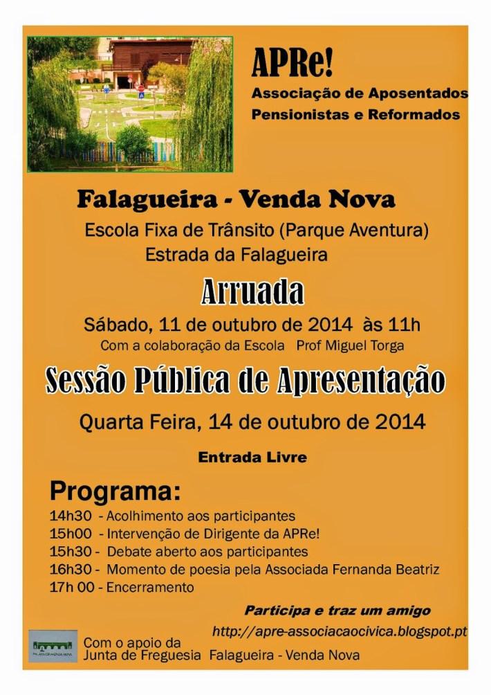 Page_1 - falagueira