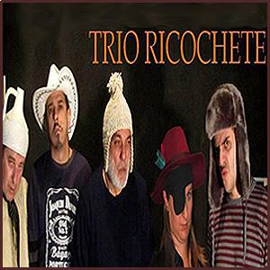 trio_ricochete_e_a_gaja_300x300