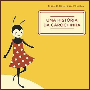 uma_historia_da_carochinha_300x300