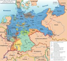 República de Weimar. Obrigado à Wikipedia