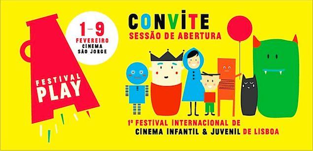PLAY-Festival-Internacional-de-Cinema-Infantil-e-Juvenil