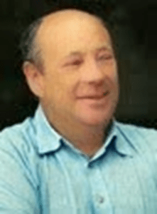 Soares Novais - II