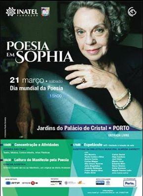 21.3 sophia