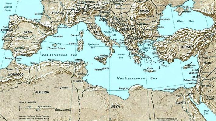 1280px-Mediterranean_Relief