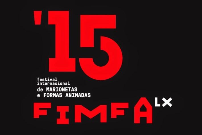 FIMFA Lx15 Tarumba