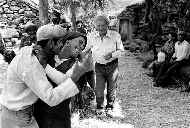 3_Agrelos-Serra-do-Barroso-aout1981